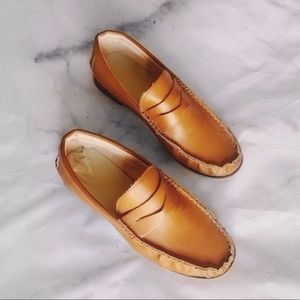 Shoes - Loafer Flats